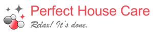 Perfect House Care